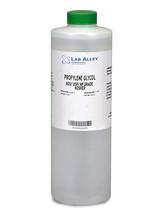 Antiviral Propylene Glycol
