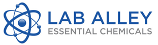 Lab Alley