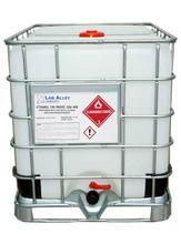 Compre un totalizador de 270 galones de SDA 40B 190 Proof