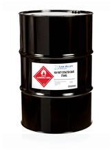 Compre un tambor de 55 galones de etanol desnaturalizado con n-heptano para la extracción