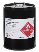 Buy A Bulk 5 Gallon Pail Of Lab Grade Dimethylformamide