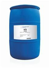 Buy A 55 Gallon Drum Of Deionized Water Lab Grade