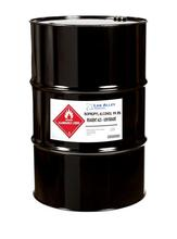 Buy 99% Isopropyl Alcohol In A 55 Gallon Drum