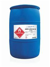 Compre alcohol isopropílico al 70% en un tambor a granel de 55 galones