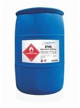 Comprar un tambor de metanol de 55 galones