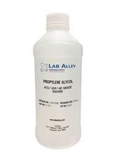 Buy Propylene Glycol In A 16 Ounce Bottle