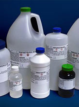 Buy Bromine Water, Saturated